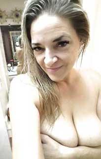 Sexdate met rijpe vrouwen